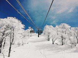 雪,白,青,雪山,スキー,スノボ,ゲレンデ,ウィンタースポーツ