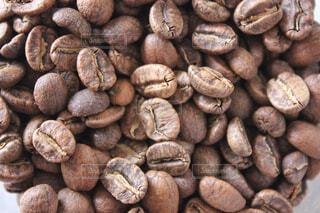 カフェ,果物,岩,リラックス,おうちカフェ,ドリンク,おうち,ライフスタイル,ナット,杭,おうち時間