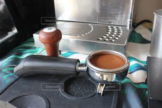 カフェ,コーヒー,屋内,リラックス,カップ,おうちカフェ,ドリンク,おうち,ライフスタイル,おうち時間