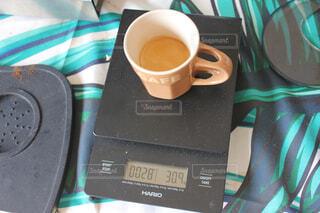 カフェ,コーヒー,リラックス,マグカップ,食器,カップ,紅茶,おうちカフェ,ドリンク,おうち,ライフスタイル,コーヒー カップ,おうち時間