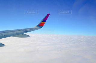 空,雲,窓,olympus,海外旅行,ミラーレス一眼