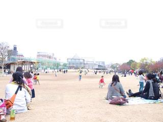 公園 - No.374155