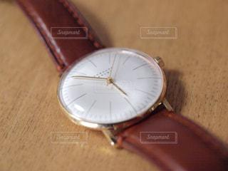 腕時計の写真・画像素材[426035]