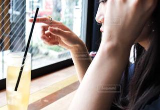お酒 - No.526388