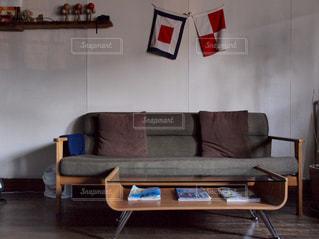 インテリア,リビング,椅子,テーブル,ソファ
