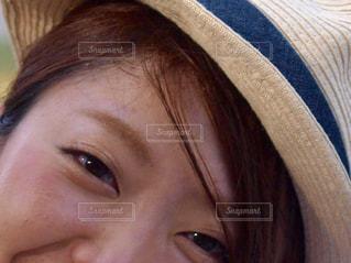 女子の写真・画像素材[593488]