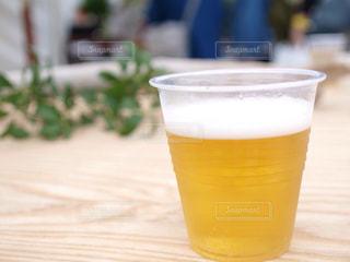 ビール - No.619568