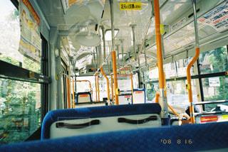 バス - No.699357