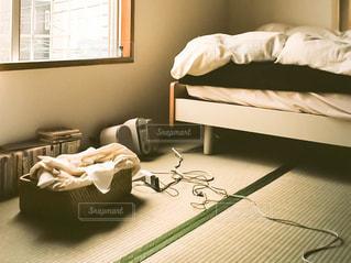 部屋の写真・画像素材[699363]