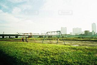 フィルム - No.699371