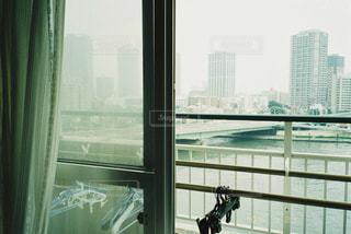 東京の写真・画像素材[701894]