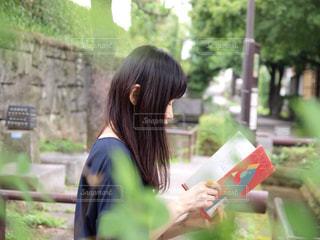 本,読書,女の子,絵本,book,reading
