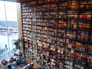 本,読書,本棚,TSUTAYA,枚方,book,reading,枚方t-site