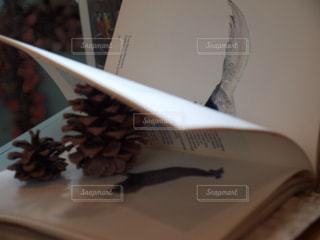本,読書,book,reading