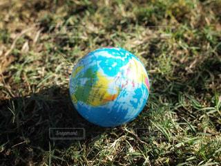 地球の写真・画像素材[1197584]