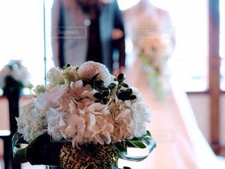 結婚式の写真・画像素材[1228010]