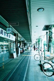 商店の写真・画像素材[1232660]