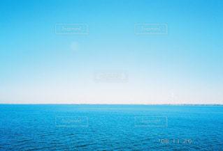 海の写真・画像素材[1232680]