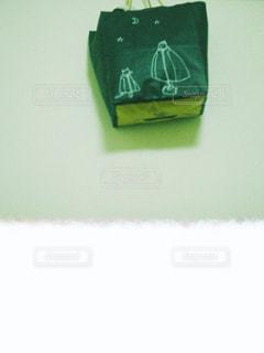 感光の写真・画像素材[1232712]
