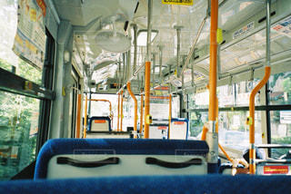 バスの写真・画像素材[1233029]