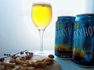 ビールの写真・画像素材[1324488]