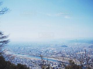 岐阜の風景の写真・画像素材[1393623]