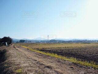 石川の風景の写真・画像素材[1393626]