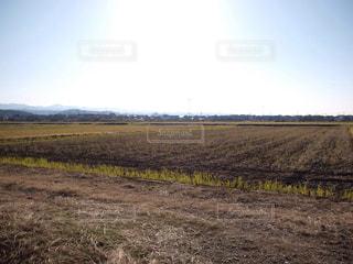 田舎の写真・画像素材[1393635]