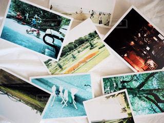 写真の写真・画像素材[1420234]