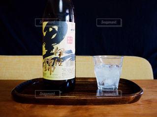 黒伊佐錦の写真・画像素材[1448329]