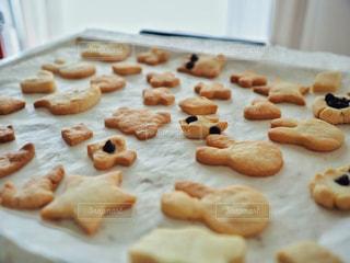 おやつ,お菓子,クッキー,クッキング,手作り,お菓子作り,食欲の秋