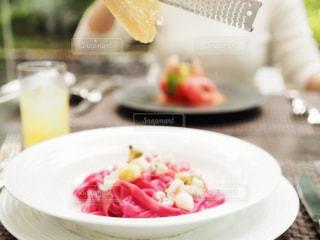 食べ物,食事,ランチ,パスタ,チーズ,レストラン,デート,スパゲッティ