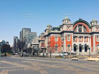 大阪の写真・画像素材[1869944]