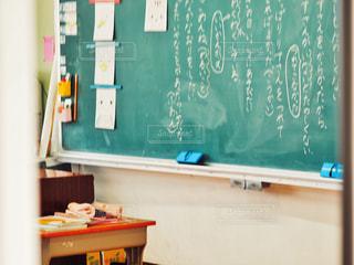 文字,学校,黒板,教室,チョーク,勉強,国語,小学校,授業