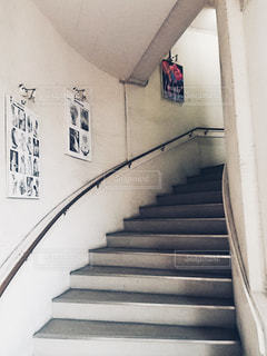 階段の写真・画像素材[2149581]