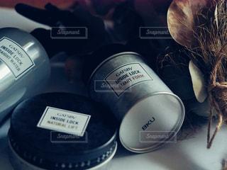 メンズ,スタイリング,化粧品,ヘアケア,スタイリング剤,メンズヘア,整髪料,ヘアケア製品,ヘアケア用品,インサイドロック,ギャッツビー,GATSBY,メンズコスメ,整髪剤,メンズケア