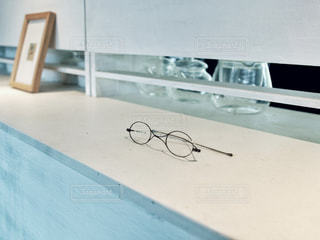ファッション,アクセサリー,眼鏡,棚,メガネ