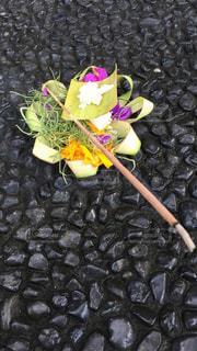 バリ島のチャナンの写真・画像素材[938366]