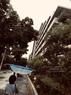 さかさまの写真・画像素材[2205910]