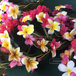 花,フラワーアレンジメント,Hawaii,オアフ島,ホノルル,aloha