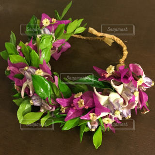 花,フラワーアレンジメント,ハワイ,Hawaii,オアフ島,ホノルル,aloha