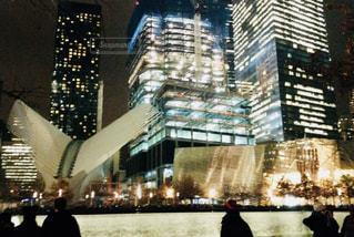 Ground Zero - No.998915