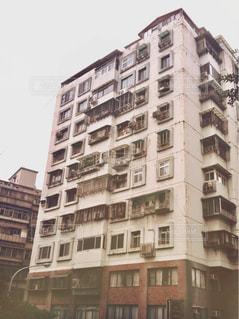 台湾・台北の写真・画像素材[941253]