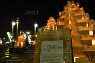 イルミネーション,クリスマス