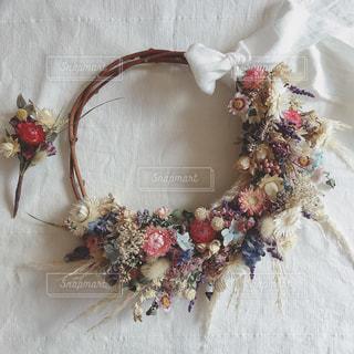花の写真・画像素材[1959007]
