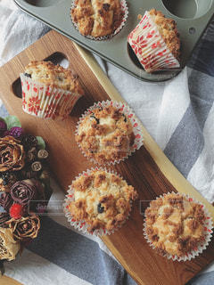 食べ物の写真・画像素材[1959332]