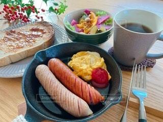 食事,朝食,朝ごはん,Snapmart,PR,ジョンソンヴィル