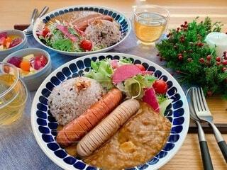食事,昼食,料理,Snapmart,ブランチ,PR,ジョンソンヴィル