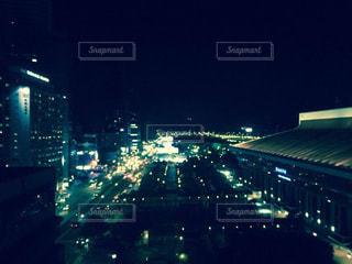 台湾中心部 - No.935651