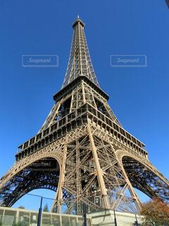 海外,旅行,フランス,パリ,エッフェル塔,インスタ映え